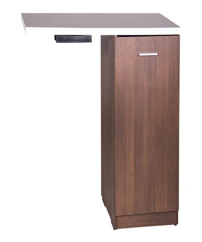 zuari furniture wardrobe. OFFICE FURNITURE ZUARI Zuari Furniture Wardrobe O