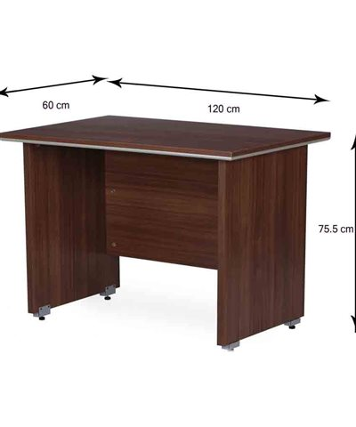 Timbuktu Online Shopping - 4 feet office table