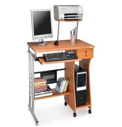 COMPUTER TABLE, Nilkamal MRP: 6,900.00. Our Price: 6,300.00
